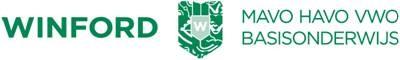 Winford Logo